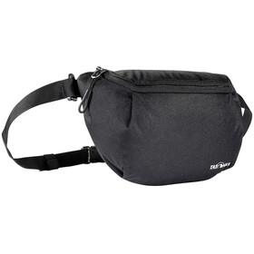 Tatonka Hip Belt Pouch, black